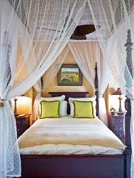 chambre à coucher romantique chambre à coucher romantique chambre à coucher intérieur en bois