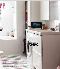 s arateur de bureau ikea ikea meuble cache bidet meuble de toilette awesome salle