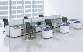Collaborative Office Furniture Miami FL - Miami office furniture