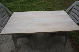 rustic grey coffee table oval best 25 grey wash ideas on pinterest rustic kitchen white