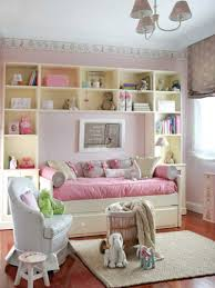 Girls Daybed Bedding Teens Room Teen Bedroom Theme Intended For Teens Room Shelves
