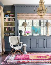 Emily Henderson Rugs 83 Best Floors And Rugs Images On Pinterest The Pink Blue And