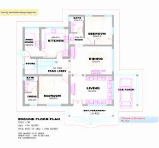 1300 square foot house plans home plans kerala model awesome 1300 square feet house plans