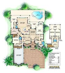 french floor plans french house plans expominera2017 com