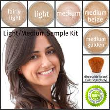 light medium skin tone which foundation is right for your skin tone