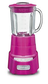 delonghi kmix 2 slice toaster pink blender cuisinart is a must have a spark of creativity