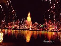 Christmas Lights In Okc 86 Best Oklahoma Christmas Images On Pinterest Oklahoma City