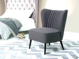 comfortable chairs for bedroom fascinating comfy lounge chairs for bedroom cool comfortable chairs