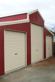 gallery of shed barn and garage images