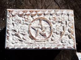 Wiccan Home Decor Wiccan Home Decor Pagan Decorations Ebay Best 25 Altar Ideas On
