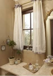 tende vasca bagno le tende da bagno shabby chic per un ambiente unico e avvolgente