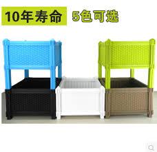 Balcony Planter Box by Online Get Cheap Diy Planter Box Aliexpress Com Alibaba Group