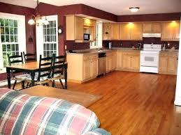 best kitchen paint colors with oak cabinets oak cabinet kitchen wall color best kitchen paint color delightful