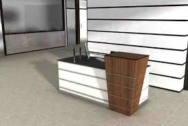 Reception Desk For Sale Used Receptionist Desks For Sale Used Reception Desk For Sale Sydney