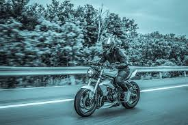 gear motorcycle jacket the best motorcycle gear of 2016 alister u0026 paine
