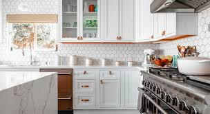 how are cabinets in a kitchen how kitchen cabinets are installed hometown demolition