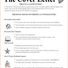 unsolicited resume cover letter cover letters definition cover