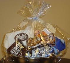 gift basket wrapping 7 best gift basket wrapping images on wrapping gift