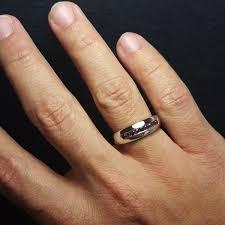 men hand rings images 7 quick tips regarding mens wedding ring hand mens jpg