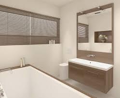 was kostet ein neues badezimmer was kostet ein neues badezimmer bananaleaks co