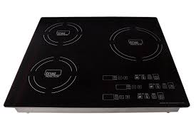 Electromagnetic Cooktop True Induction Cooktop Models Brand Rating Complete Details