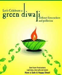 10 best festival messages images on messages diwali