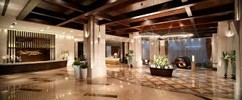 hotel simple hotel lobby home design very nice top at hotel