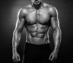 5 ways to look bigger than you really are