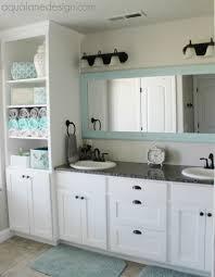 epic spa master bathroom 56 regarding interior decorating bright