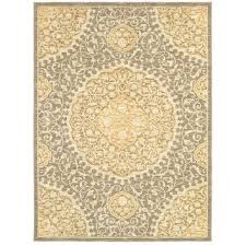 Shaw Living Medallion Area Rug 19 Best Area Rugs Images On Pinterest Rugs Area Rugs And Carpets
