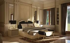 White Bedroom Brown Furniture Brown Bedroom Furniture Decorating Ideas Fabric Puff Sofa Cream