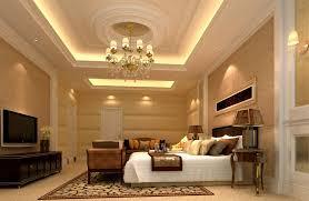Minimalist Interior Design Bedroom Minimalist Home Interior Design Bedroom In Modern Latest