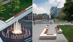 2013 az award winner best landscape architecture azure magazine
