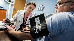 the glass door salaries the 25 best paying jobs in the u s find a career in healthcare