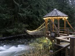 gazebo rentals sylvan river setting for relaxation homeaway issaquah