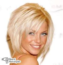 google search short hairstyles short haircuts for fine hair 2015 google search hair styles