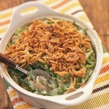green beans recipe bean casserole green beans and