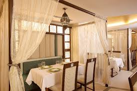 private dining rooms in nyc virtual gourmet