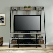 Interior Design For Tv Cabinet Thin Tv Stand U2013 Flide Co