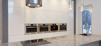 Do It Yourself Kitchen Countertops How To Remove A Granite Kitchen Countertop Doityourself Com