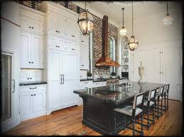 Victorian Kitchen Design Tags Victorian Kitchen Design Pictures Ideas Tips From Hgtv