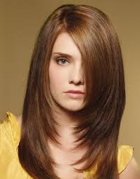 hair cut feathered ends top 20 feather cut hairstyles with pictures styles at life