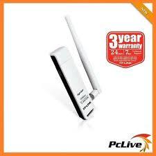 tp link tl wn722n clé usb wifi n150 achat sur materiel usb wi fi adapters dongles ebay