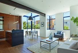 home design stores san francisco bay area architects designers build creatively under constraints