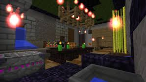 Minecraft Medieval Furniture Ideas Pin By Catelyn On Minecraft Builds Pinterest