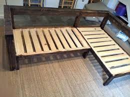 How To Make A Crib Mattress Diy Crib Mattress Sectional Sofa Backyard Ideas Pinterest