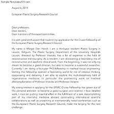 cover letter vs letter of interest 28 images category resume