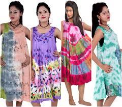 Trendy Plus Size Womens Clothing Wholesale Wholesale Plus Size Womens Clothing Products Ponchos Dresses