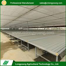 Metal Greenhouse Benches Greenhouse Bench Greenhouse Bench Suppliers And Manufacturers At