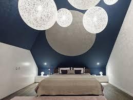 wandfarben ideen schlafzimmer dachgeschoss wandfarben ideen schlafzimmer dachgeschoss hübsch auf wohnzimmer